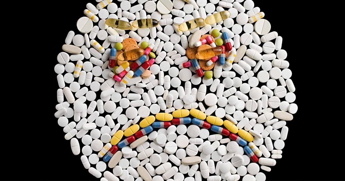 Их нет в мясе: мифы об антибиотиках, в которые все напрасно верят