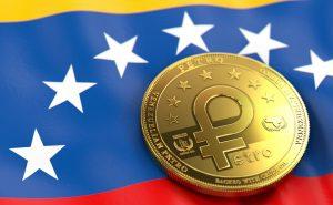 Мадуро призвал инвесторов скупать венесуэльские Petro