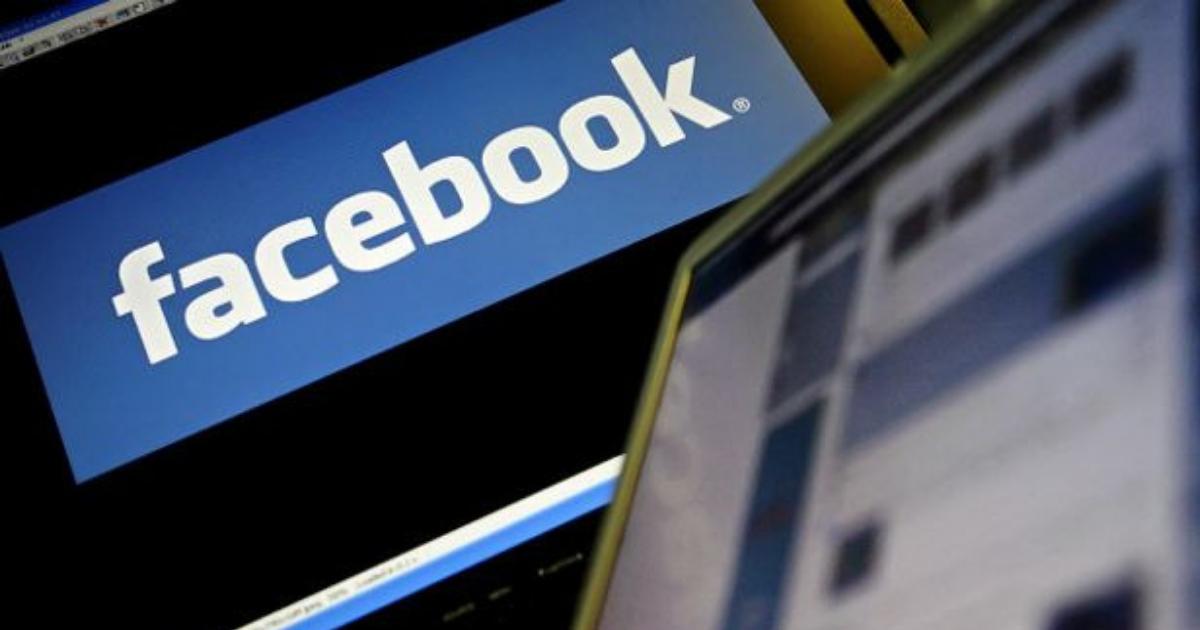 Ученые: к 2070 году число «мертвых» аккаунтов Facebook превысит число «живых»