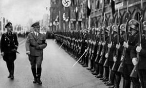 Dutch queen planned deal with Nazis to help rescue Belgian king