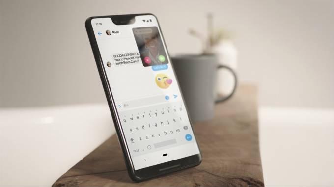 Photo of Facebook Messenger gets desktop apps, Instagram and WhatsApp integration
