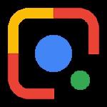 Google Lens support arrives for Japanese