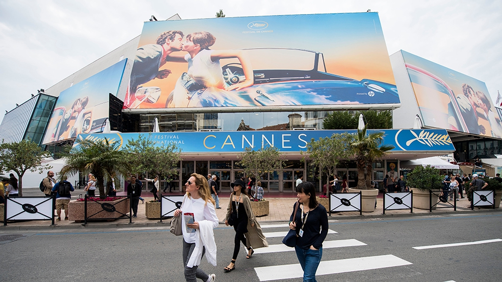 Photo of U.K. Funding Bodies Unveil Cannes 'Great 8' Lineup of Hot British Movies