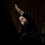 Bill Barr's Perverse Theory of Justice
