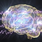 Brain Stimulation Improves Memory of Older Adults