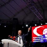 'We Will Win Again,' Opposition Vows in Istanbul Election Do-Over