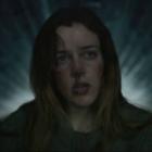 Райли Кио и тёмное прошлое в трейлере хоррора «Загородный дом»
