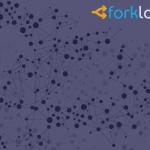 Orchid Labs привлекла $43 млн на блокчейн-альтернативу анонимному браузеру Tor