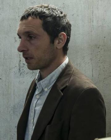 Photo of El actor confirma que Mario Gas le ha ofrecido 'Hamlet' para la próxima temporada, en el Grec