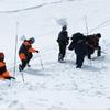 Объявлена дата прощания с погибшими туристами из новосибирского наукограда