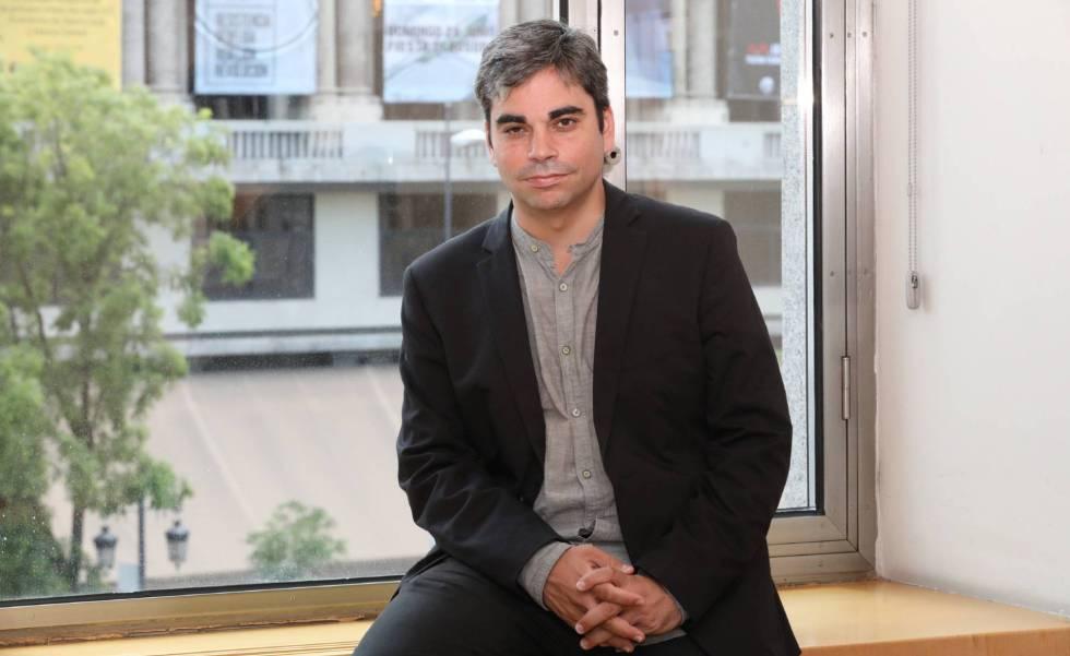 Photo of García Castaño se hace con la cuenta bancaria de Ahora Madrid sin comunicarlo