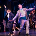 Photo of Heavenly or Hellish? Our Critics Debate the Broadway Season