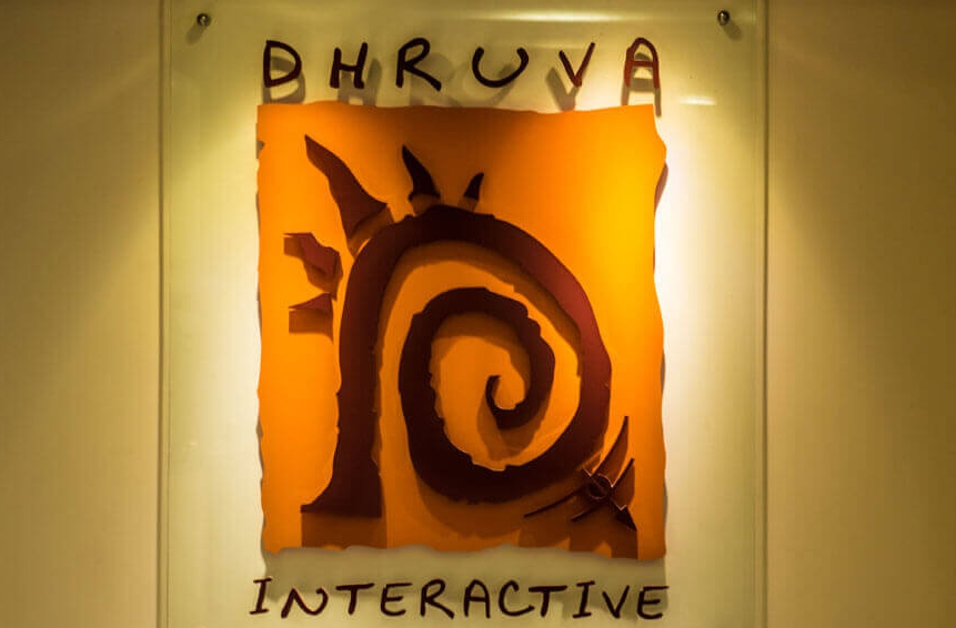 Photo of Starbreeze Sells Rockstar its Indian Subsidiary Dhruva to Stay Afloat