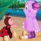 Токсичные мультфильмы: Что бесит родителей и как с этим разбираются студии