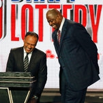 On Pro Basketball: Losing the Lottery Might Be the Least of the Knicks' Problems