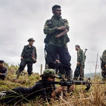 Promises Made: Colombia's Peace Deal Promised a New Era. So Why Are These Rebels Rearming?