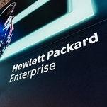 Hewlett Packard Enterprise to Acquire Supercomputer Pioneer Cray