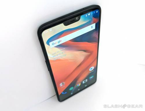 Photo of OnePlus 6 revisited – A year later, it is still a solid option