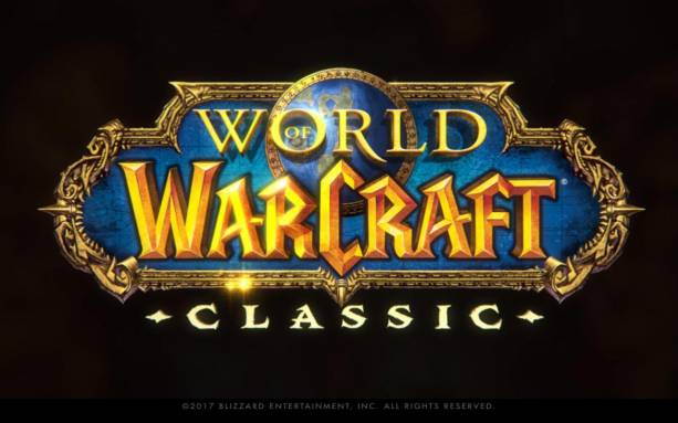 Photo of Blizzard to World of Warcraft Classic players: Those bugs aren't bugs