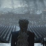 Photo of 'Game of Thrones': 8 Questions the Series Finale Must Answer