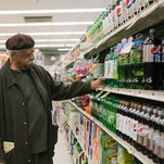 Tuesday Could Be the Beginning of the End of Philadelphia's Soda Tax