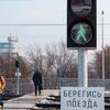 На Красноярской железнодорожной магистрали появятся новые переходы со светофорами