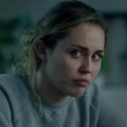 Netflix выпустил сразу три трейлера нового сезона «Чёрного зеркала»