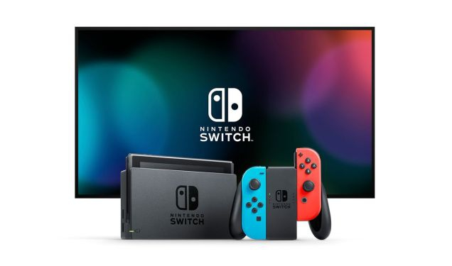 Photo of How The China-USA Trade War Could Impact Game Hardware