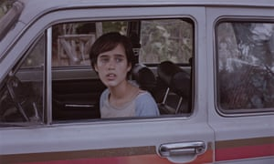 Too Late to Die Young review – misty tale of a changing Chile