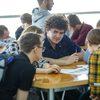 СФУ стал организатором молодежной площадки «#ЩИТ Антитеррора»