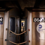 A Subway Saboteur Is Pulling Brakes Across the System, Causing Big Delays