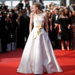 The Cannes Red Carpet Is So Much Better Than the Met Gala or the Oscars