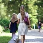 5 важных текстов о детской безопасности