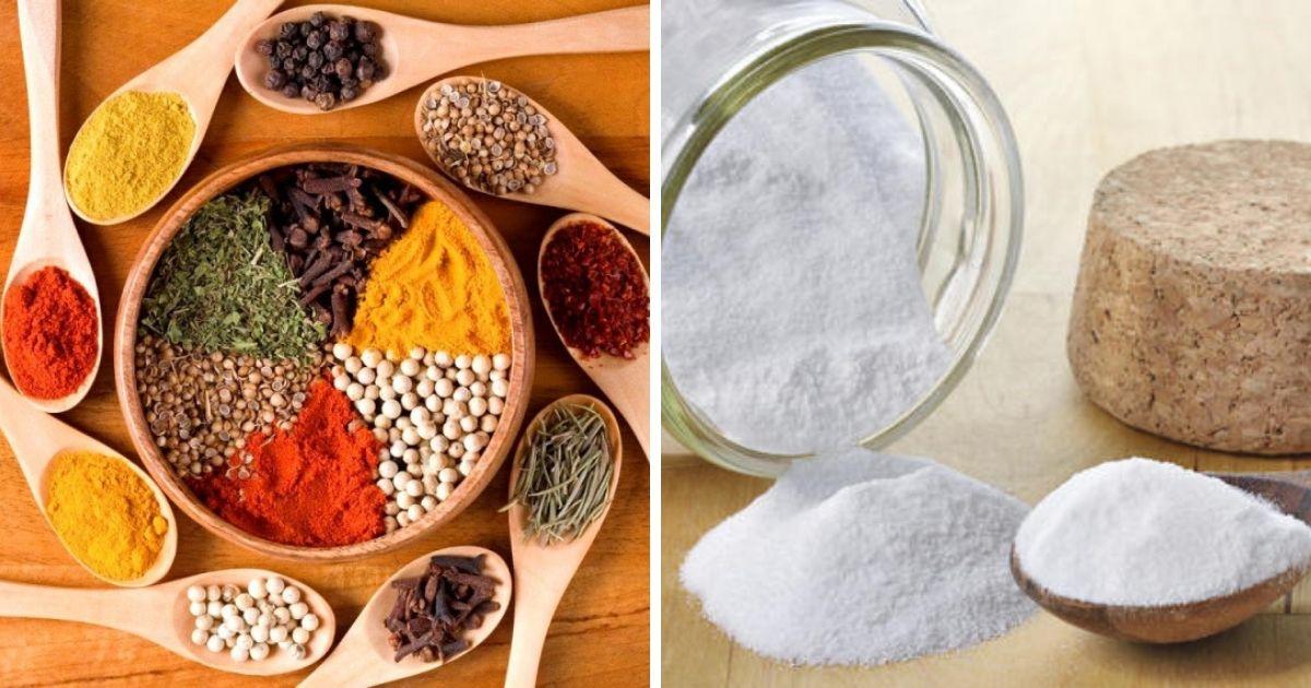 Пора выбросить: самые бесполезные вещи на вашей кухне