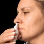 Study: Esketamine Nasal Spray Safe and Effective for Depression