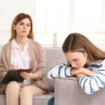 New Psychotherapy Approach Helps Abused Kids