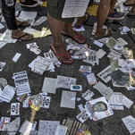 The Philippines Just Became More Authoritarian, Thanks to the People