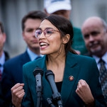 Photo of Ocasio-Cortez Backs Insurgent Tiffany Cabán for Queens D.A., Testing Her Influence in N.Y.