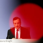 Photo of After Draghi (Wonkish)