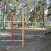 Фото Планы строительства пристроек к детсадам Читы меняют из-за позиции общественности