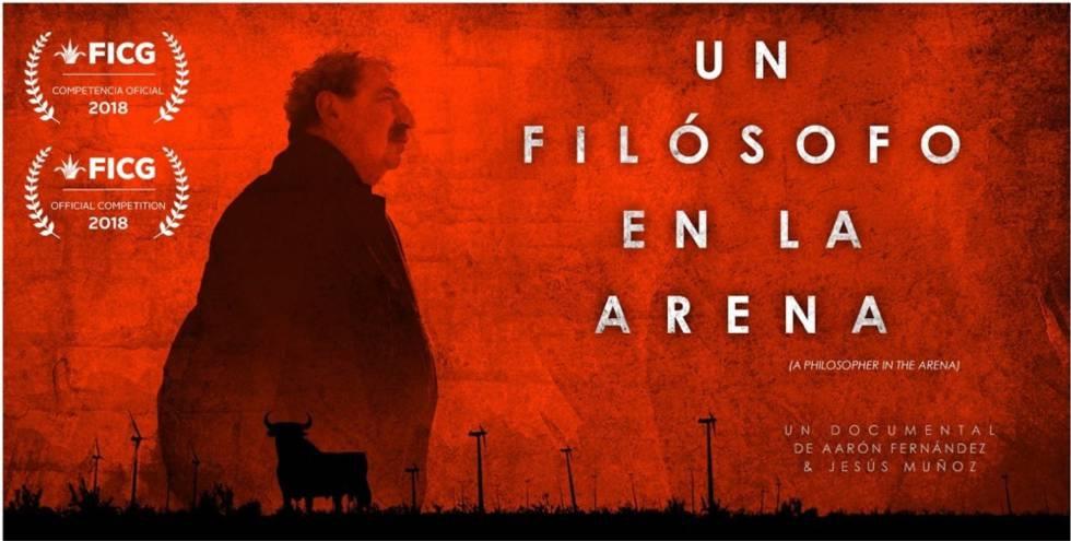 Photo of Francis Wolff, una reflexión sobre el fin de los toros (y de un modo de vivir)