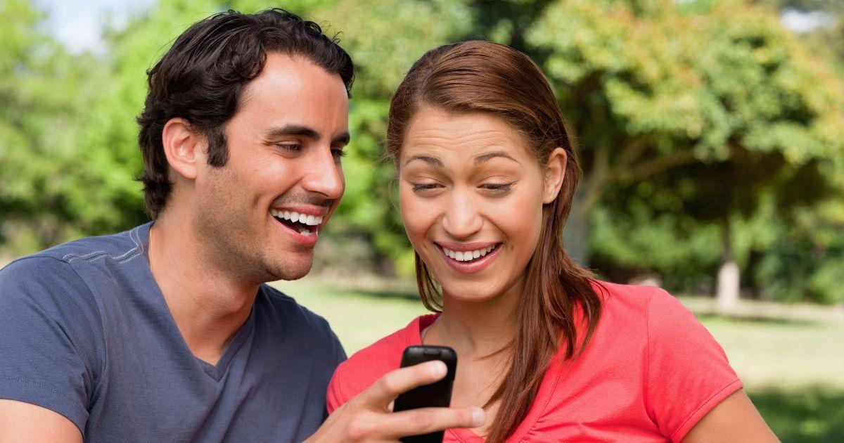 Сор из избы: о каких аспектах личной жизни лучше не рассказывать друзьям