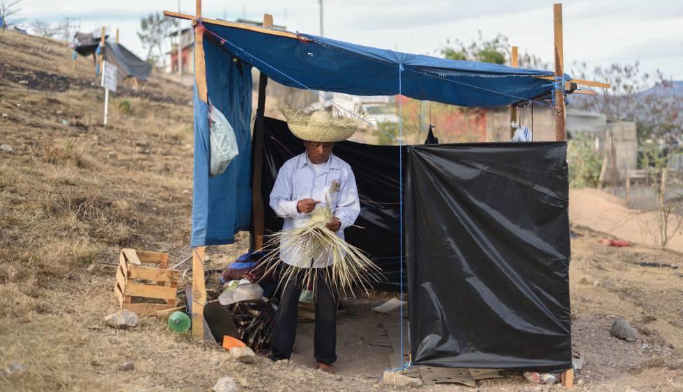 Photo of Un pobre entendimiento de la pobreza