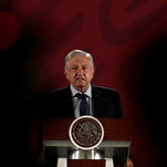 Mexico Charges Former Oil Official With Bribery in Anticorruption Drive