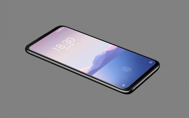 Photo of Meizu 16Xs released with 6.2-inch display for $245 USD