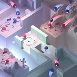 DeepMind Can Now Beat Us at Multiplayer Games, Too
