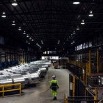 Trump's Metals Tariffs Raised Consumer Prices, Added Some Jobs