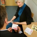 CBT Shown to Ease Menopausal Symptoms