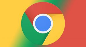 Future Chrome Changes May Make Normal Ad Blocking an Enterprise-Only Feature