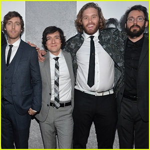 Photo of 'Silicon Valley' Will End After Season 6 - See Thomas Middleditch's Reaction